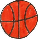 Kyle Brake Sports Scholarship